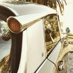 Ds #citroen #citroends #impala #drivetastefully #petrolhead #vintage #classic #retro #car #original #cargram #frenchstyle #petrolicious