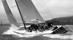 S F Bay Digital A thematic collection of San Francisco Bay Area Photography and Video. Sailing Pictures, Heavy Water, Bay Area, Digital Image, Boat, Black And White, Photography, Collection, Dinghy