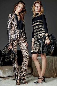 6933d8b7f4f Visit the Roberto Cavalli official website to keep up-to-date with the  latest news of the brand and experience safe and secure shopping at at our  online ...
