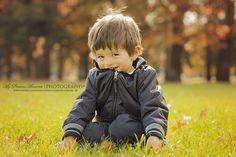 My the only love Children Photography Canberra- My Precious Moments Photography My Precious, Precious Moments, Children Photography, Family Photography, 3 Kids, Maternity, Winter Jackets, In This Moment, Extended Family Photography