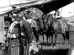 Eager to prove himself to his boss's daughter (Bessie Eyton), a cowboy (Tom Mix) captures a cattle rustler, only to get kidnapped by the rustler's gang. Initial release: February 12, 19…