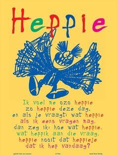 heppie