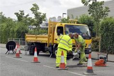 English councils' budgets for highways and transportation are set to take another major hit in 2016-17, with net expenditure falling by 10.6% compared to last year according to new official statistics.