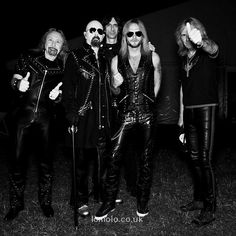 Download every Judas Priest track @ http://www.iomoio.co.uk   http://www.iomoio.co.uk