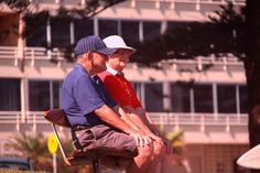 Los ancianos con peores condiciones de vivienda tienen mayores limitaciones