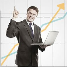 Soul Touch is an internationally recognised sales training and sales performance improvement company http://thesoultouch.com/companyprofile.html