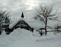 snow pictures - Bing Images