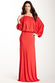 Rachel Pally Aurora Dress by Spring Dress Code on @HauteLook