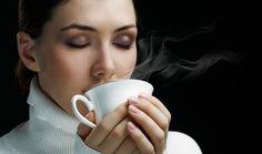 Perché dovrebbe bere il caffè? | Garcinia Cambogia