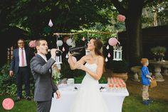 Top 10 | Mooiste trouwlocaties