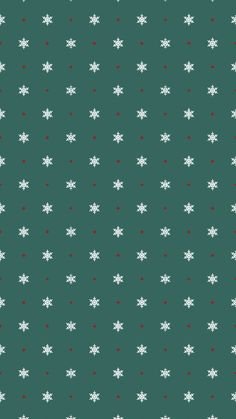 Clica no link para teres mais opções. #wallpapers #wallpaper #iphone #christmas #natal #dezembroencantadado #snow #background #backgrounds Christmas Wallpaper, Iphone, Blog, Dots, Link, Pattern, Xmas, Stitches, Patterns