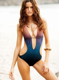 2a83466ed5d3d 34 Best Swimwear images