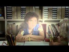 ▶ Josephine Ange Gardien Saison 1 , Episode 2 L'enfant Oubliée - YouTube