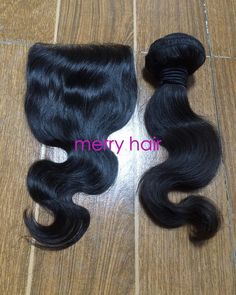 Please leave your whatsapp or email so we will send you a wholesale price list or maybe DM me. Email:merryhairicy@hotmail.com  Websitewww .merryhair .com Skypemerryhair05 Whatsapp:8613560256445 Brazilian Body Wave is one of our THICKEST textures ! Order today by contacting us by email phone or DM dolls ! #Peruvian #Mongolian #virginhair #bundledeals #mayweather #hair #stl #atl #prom #longhair#filipino #brazilian #mongolian #hair #peruvian #malaysian #loosewave #weave #deepwave #hair #stl…