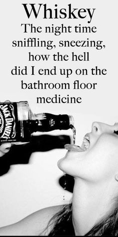 Super Funny Quotes About Drinking Alcohol Whiskey Ideas Whiskey Girl, Cigars And Whiskey, Jack Daniels Whiskey, Scotch Whiskey, Irish Whiskey, Jack Daniels Quotes, Jack Daniels Party, Whiskey Glasses, Bourbon Whiskey