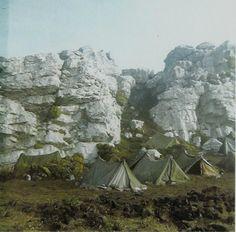 Fotos ineditas guerra de Malvinas1982 - Taringa!