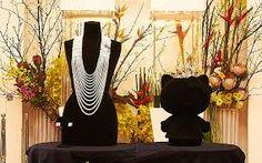 Bildergebnis für hello kitty pearl necklace
