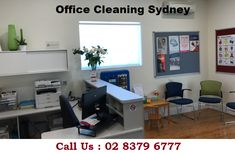 CleanAll Group provides a complete range of office cleaning services in Sydney. Apart from the general cleaning facilities, we also provide building maintenance at the commercial level. Office Cleaning Services, Corner Desk, Sydney, Commercial, Range, Group, Building, Furniture