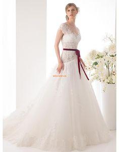 Gombóc Rátétek Menyasszonyi ruhák 2015