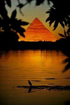 Egypt ?.  travel images, travel photography, travel destinations