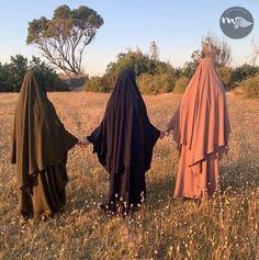 Muslim Girls, Muslim Women, Beau Hijab, Stylish Dresses For Girls, Islamic Girl, Islamic Wallpaper, Beautiful Hijab, Niqab, Hijab Outfit