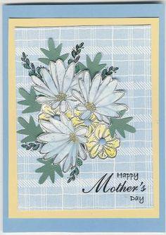 Splitcoaststampers FOOGallery - IFB Mother's Day Card