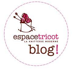 new_logo_blog4