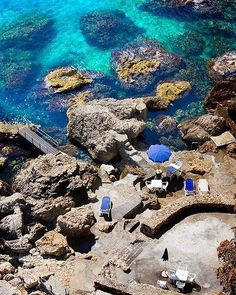 Honeymoon | Taormina