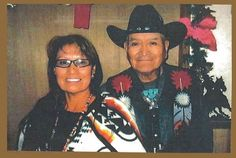 Tommy Singer Native American Jewelry  Tommy Singer Collection   Navajo Jewlery by Tommy Singer RIP May 31, 2014