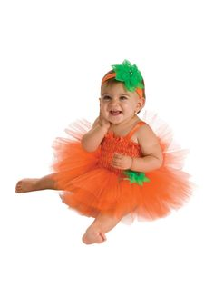 Halloween costume...SO CUTE!!!!!!