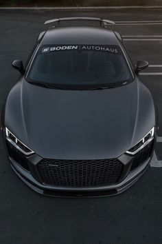 Best Audi Images On Pinterest In Audi Sport Expensive - Most expensive audi sports car