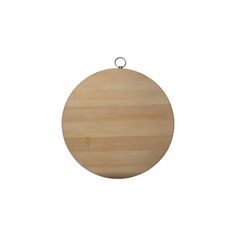Cheese Board 30cm - Complete Function Hire