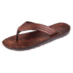 688abeb1dbf1 2018 New Summer Men Casual High Quality Male Stripe Flat Bath Slippers  Summer Sandals Indoor   Outdoor Slippers