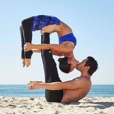 partner yoga  partner yoga couples yoga poses tantric yoga