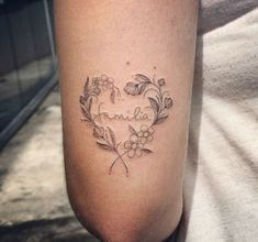 female foot tattoos tattoos – foot tattoos for women flowers Trendy Tattoos, Cute Tattoos, Flower Tattoos, Body Art Tattoos, Small Tattoos, Sleeve Tattoos, Tatoos, Heart Flower Tattoo, Hook Tattoos