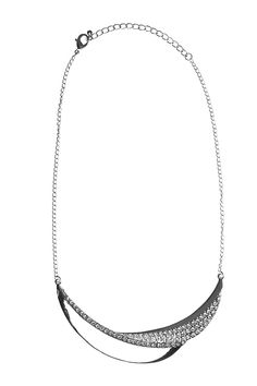 Dressing Your Truth - Type 4 Regal Refinement Necklace