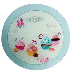 http://www.laris.com.br/prato-giratorio-para-bolo-cupcake-p6149/