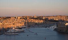 Malta – praktyczne wskazówki przed wyjazdem
