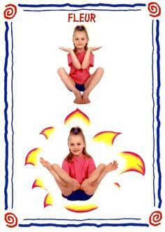 benefits of yoga Yoga For Kids, Exercise For Kids, Respiration Relaxation, Yoga Bebe, Yoga Party, Animal Yoga, Yoga Anatomy, Baby Yoga, Yoga Nidra