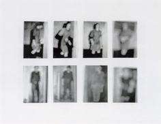 Gerhard Richter, La bande à baader