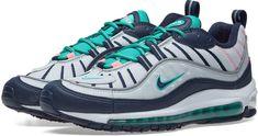 Discount Shoes Online, Sneakers Fashion, Nike Air Max, Miami, Air Max