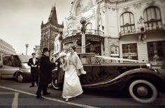 Prague wedding  #prague #travel #wedding http://www.prague-city-apartments.cz/