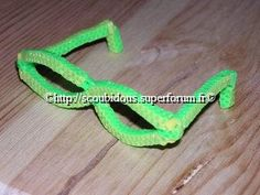 Crafts To Sell, Crafts For Kids, Arts And Crafts, Fuse Beads, Pearler Beads, Plastic Lace, Plastic Craft, Lanyard Crafts, Duct Tape Crafts