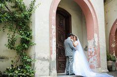 Ensaio dos noivos, Capela da Puc, Photo from Wedding  collection by Above ALL fotografia e filmagem