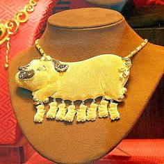 20 Best Ugly Jewelry Images Jewels Necklaces Jewelery
