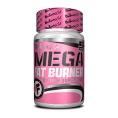 Fat burning tablets boots