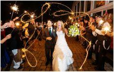 Elise + Jordan   Wedding    The Lakehouse Inn   Perkasie   PA