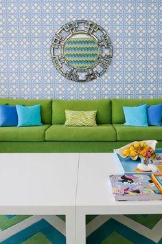 Maria Barros Interior Design Portugal