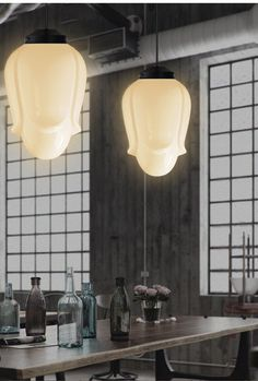 Buy Art deco milk glass pendant light with Lowest Price and Top Service!