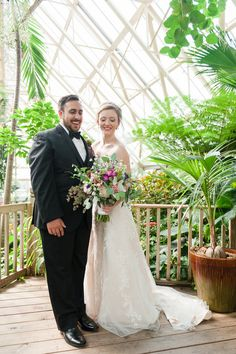 David and Adrienne Photo By Pipers Photography Wedding Bouquets, Wedding Dresses, David, Photos, Photography, Fashion, Bridal Dresses, Pictures, Moda